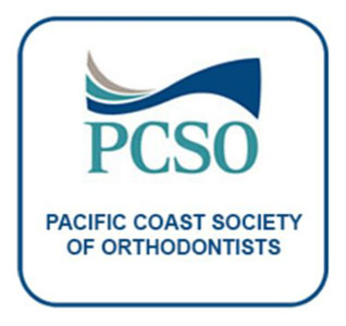 Pacific Coast Society of Orthodontics
